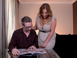 Busty Wife Honeymoon Video Youporn Red