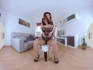 Brunette/step fantasy/two sisters fucking each virtual