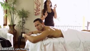 λεσβίες ξηρό πήδημα πορνό