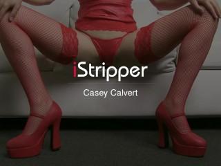 Casey Calvert Solo.mp4