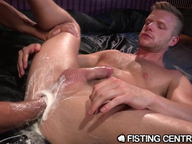 zralá nylonová porno trubice