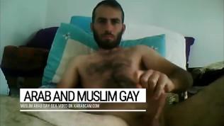 Homofil fyr stor Dick