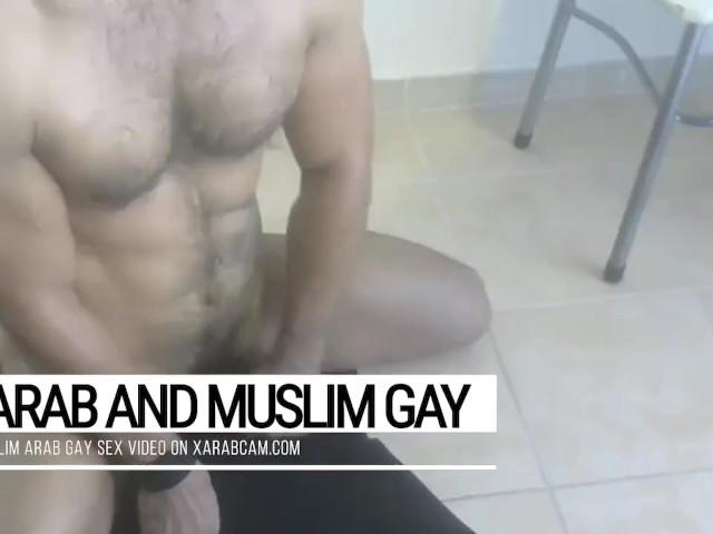 Arabgay 🥇Gay Arab