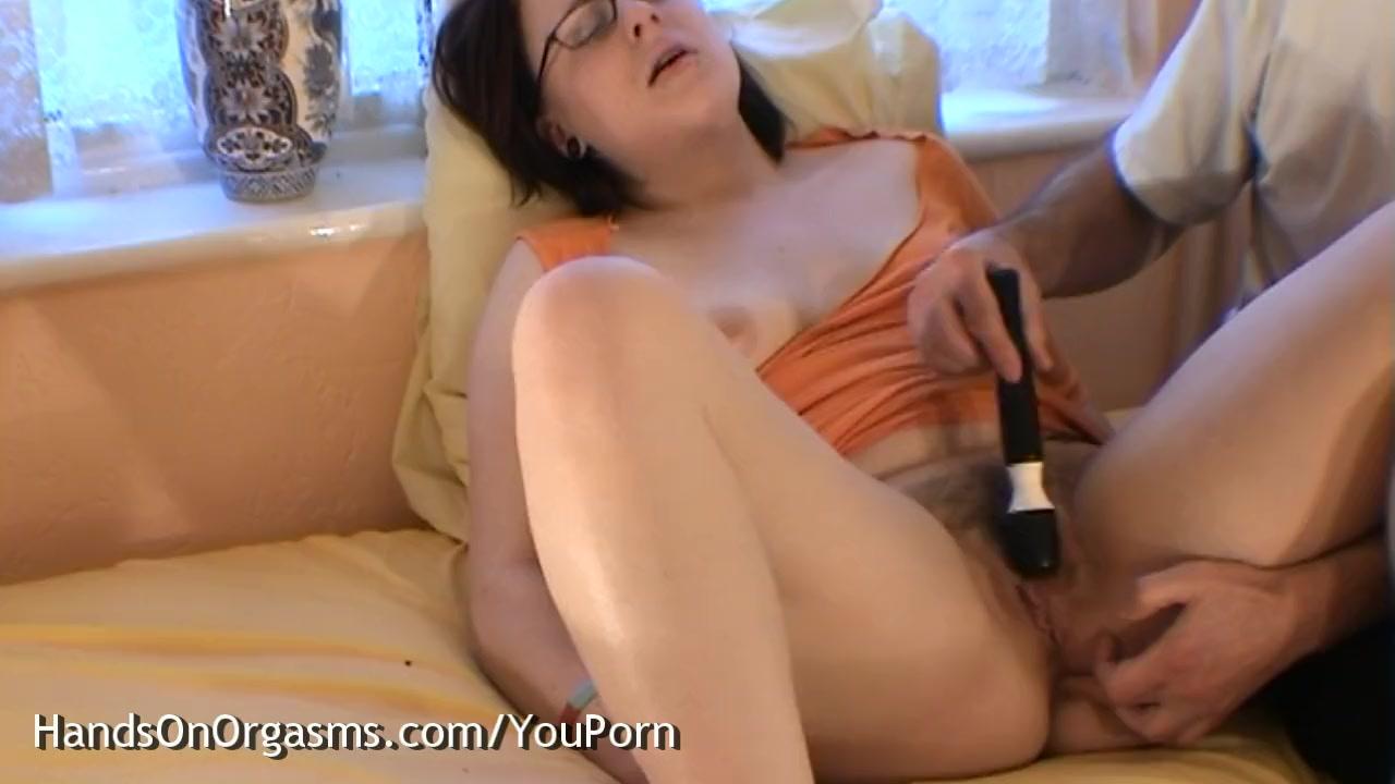 fresh erotic free