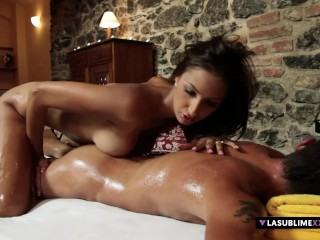 Lasublimexxx/hd/after fucked massage lasublimexxx jane
