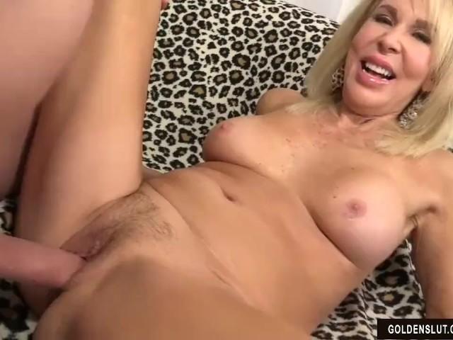 Ebony Porn images de sexe