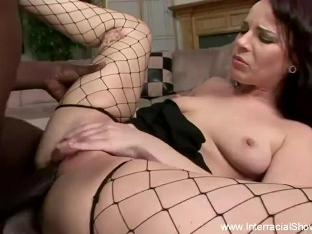 Brunette Milf Big Ass Big Tits