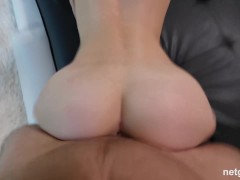 pussy_2093642