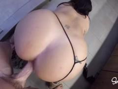 pussy_2106199