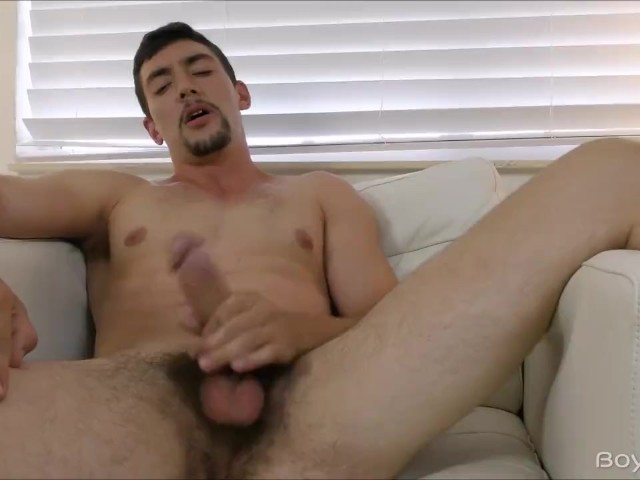 gay masturbation porn videos