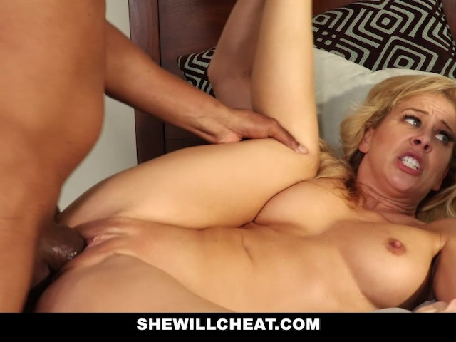 Download HTTPS://CV.YPNCDN.COM/201712/07/14220043/480P_750K_14220043/YOUPORN_ _SHEWILLCHEAT SLUT WIFE FINDS FIRST BBC ON SOCIAL MEDIA.MP4?A5DCAE8E1ADC0BDAED975F086AFB5E0573375920F53D07E5150CC7FEC388E0D6B0E486620305C0B3415C74C3C3DF7C191B3B40CFC803CA0BD92AE077105DF99E5336433E86B48D333890B54523262C8483286EC5A7C80482359953CB6364E5BF701AF897B4A04ACD7B7797C53874F8CA95734F0E7CED6450AC33F0F0D4D030B9B0278BF0BE29FFEEE3D1A00B0B41924FCD1249EC31E0ED772976CADCDB51CA6F3A3F0CCD9E5E69DF54265C3E9BD5C4059BF964