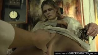 Gay horor porno XXX herečka sex videa