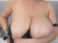 pussy_2184550