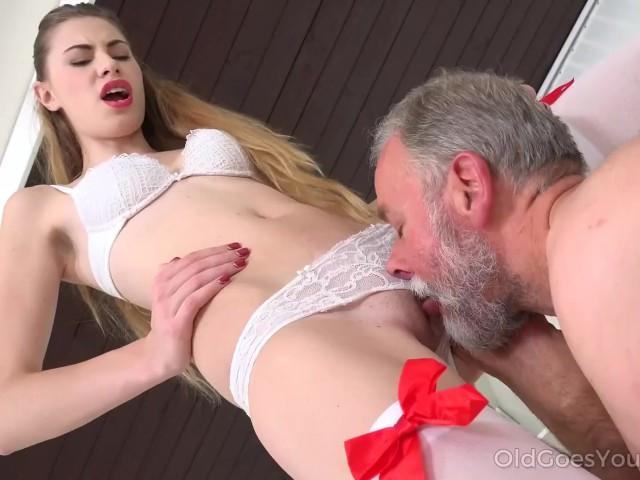سکس زوری انگلیسی