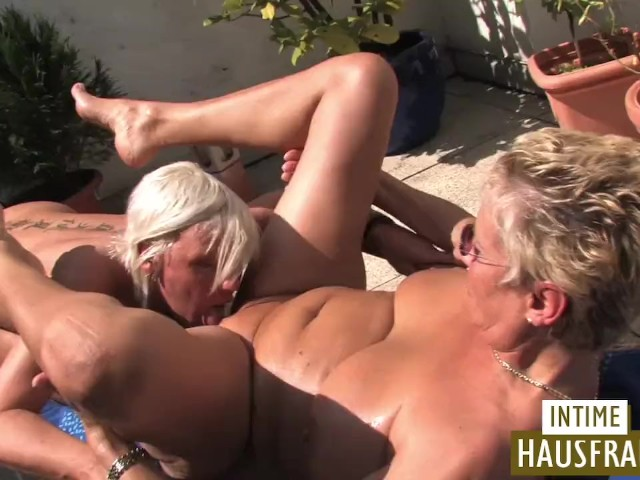 Lesbo Oldies Big Good Old Boobs - Free Porn Videos - Youporn-4552