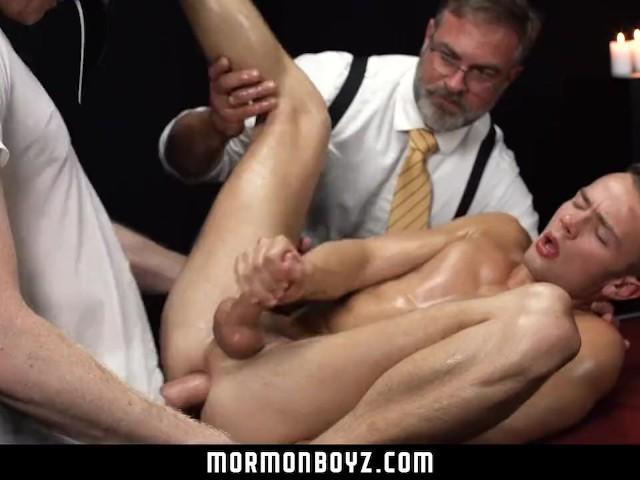 secret sex pics