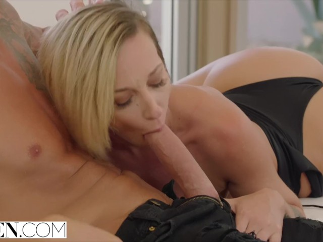 List mature old sex