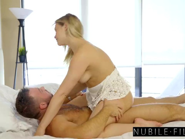 Pretty Dirty Mia Malkova