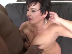 pussy_2123538