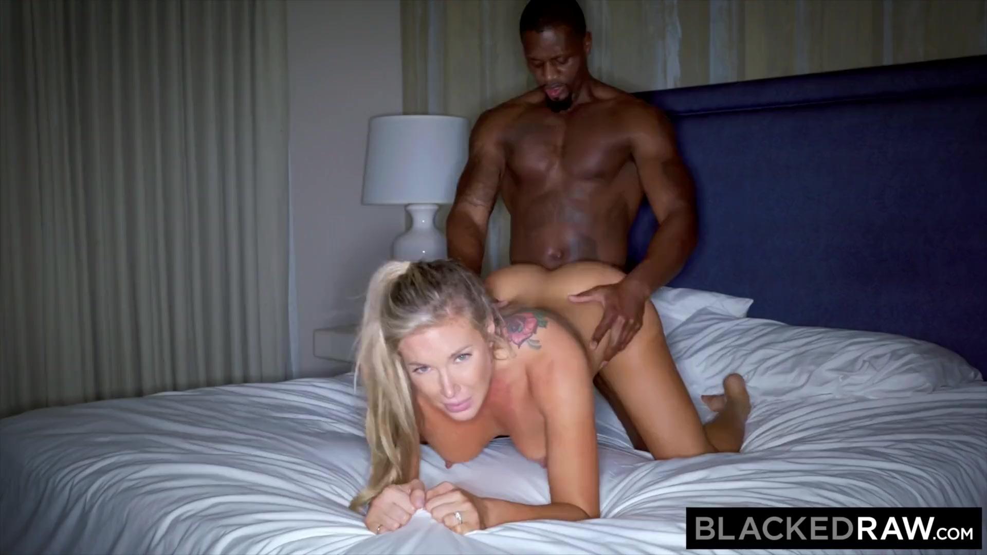 porn videos with mature negress