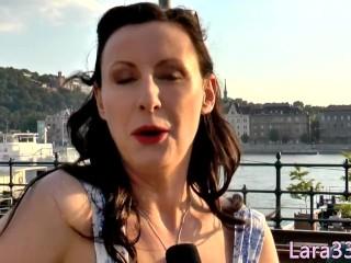 Sappho british milf oral sixtynining babe