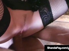 pussy_2137065