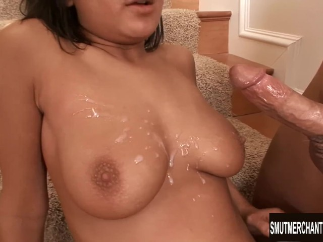 Christina lucci nude videos