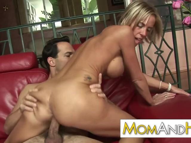 Fake Tits Milf - Free Porn Videos - YouPorn