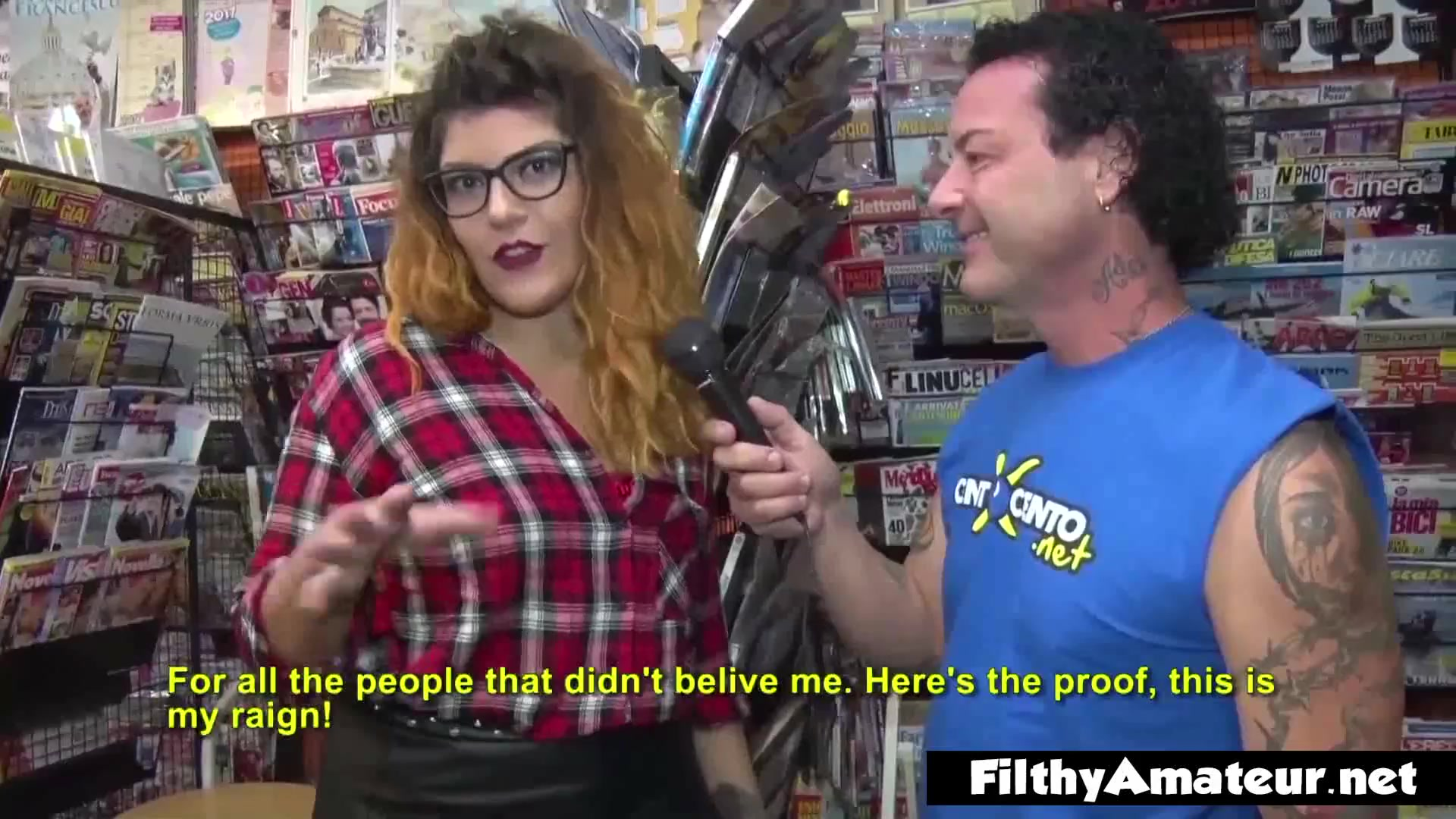 Whores Bologna