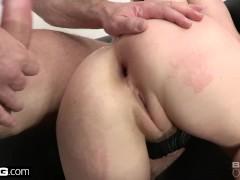 pussy_2161665