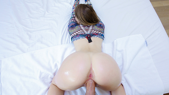 Big booty ass porn videos i was ready to cum and i call
