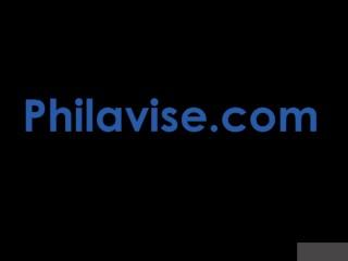 PHILAVISE-Coog lessons with mature blonde Erica Lauren