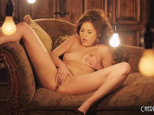 Shyla Jennings Masturbation Hd