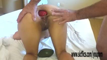 Sexy girls video free