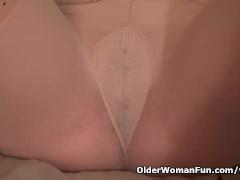 pussy_2159057