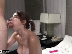 pussy_2163525