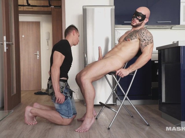 Maskurbate Paying The Rent With His Beautiful Cock Videos Porno Gratis Youporngay