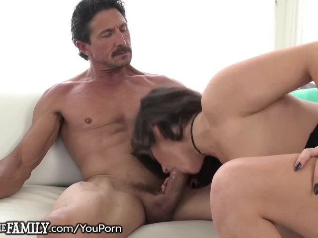 Porn tie down hot woman cum shot