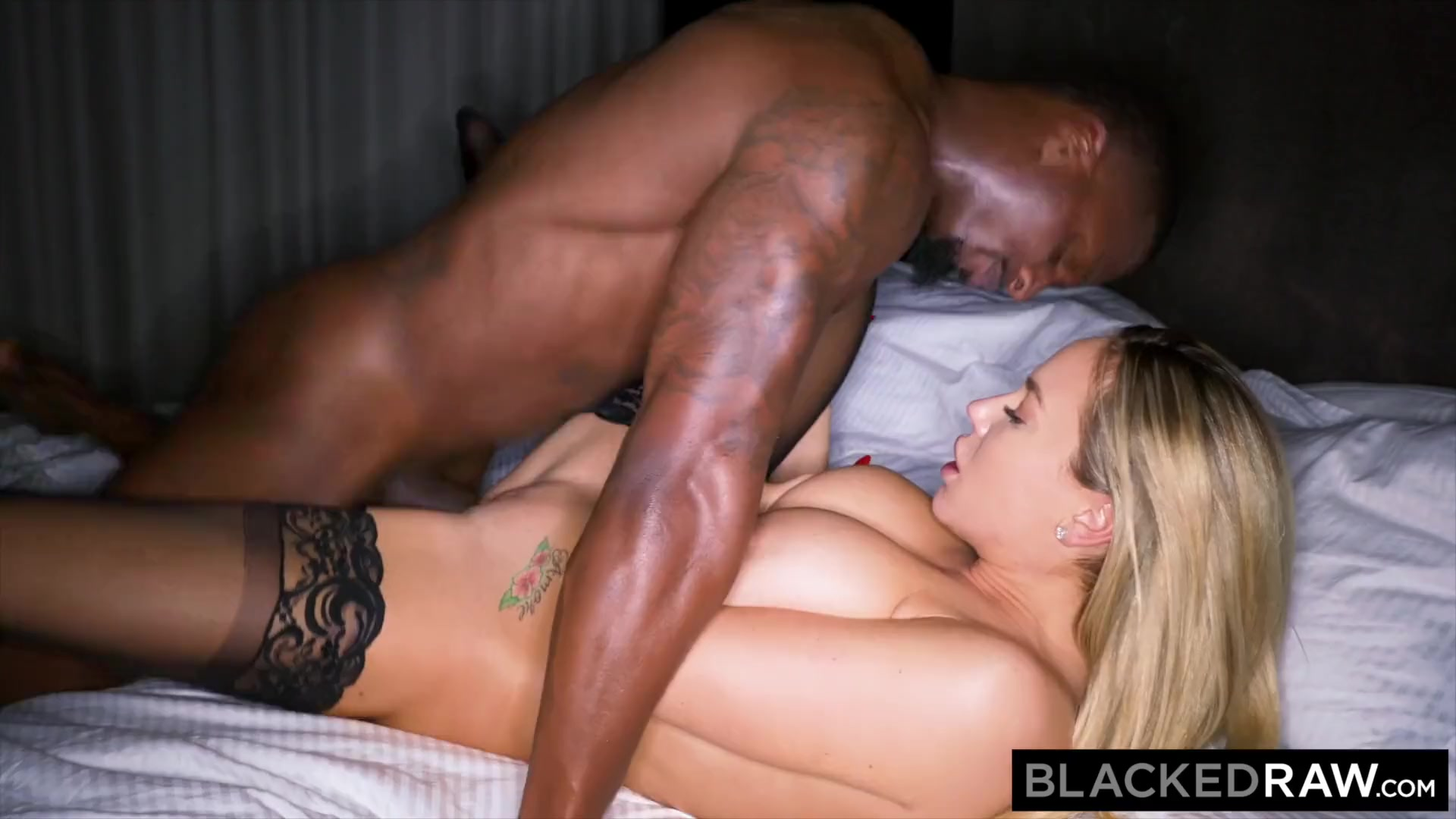 Sex share story wife