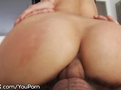 pussy_2169967