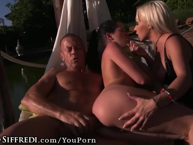 nero amatoriale sesso