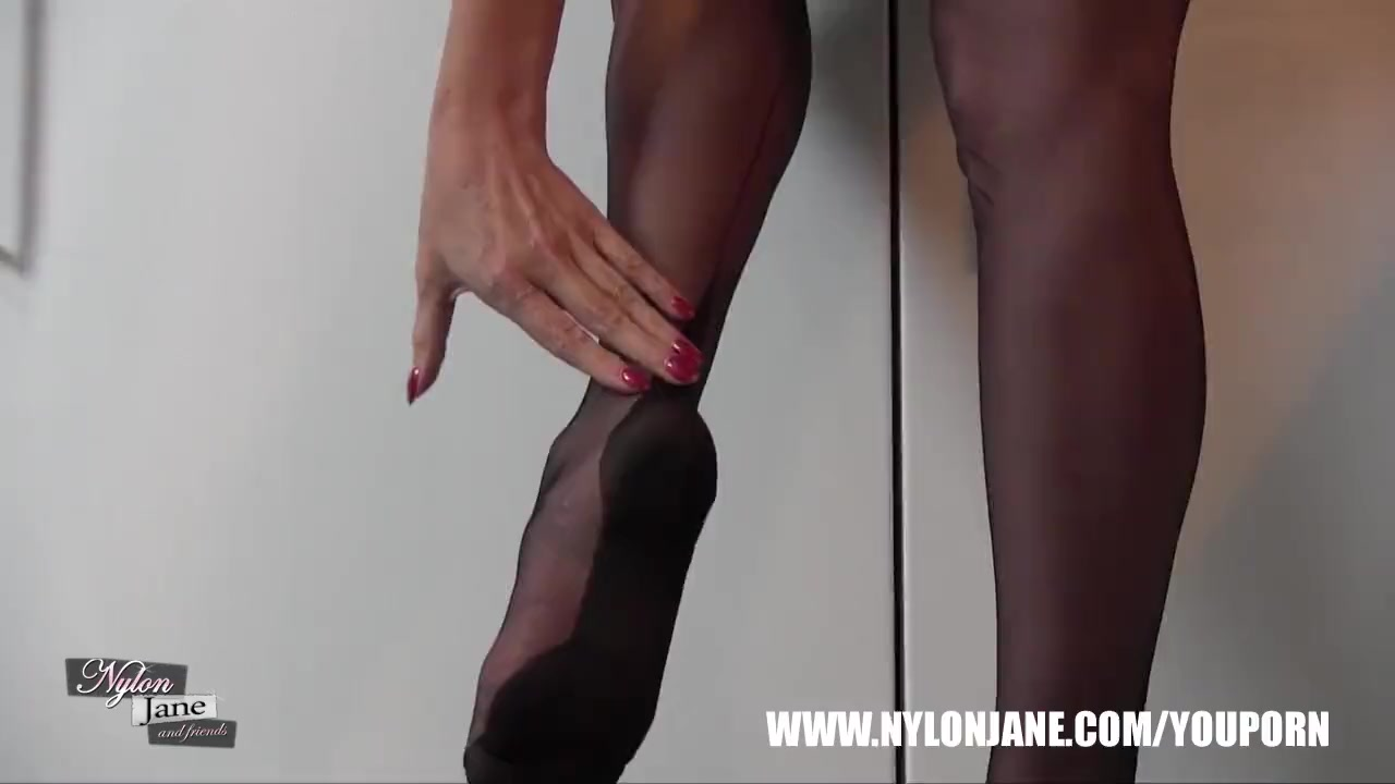 Film x femme black