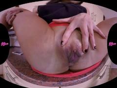 pussy_2212304