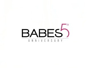 Babes - How Do You Like It starring Tyler Nixon and Belle Knox