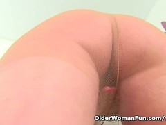 pussy_2190347
