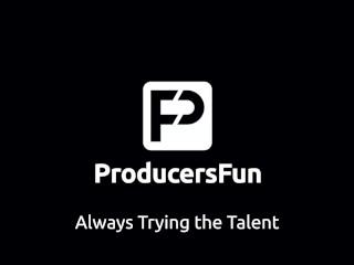 ProducersFun Porn Music Video 3