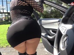 pussy_2202532
