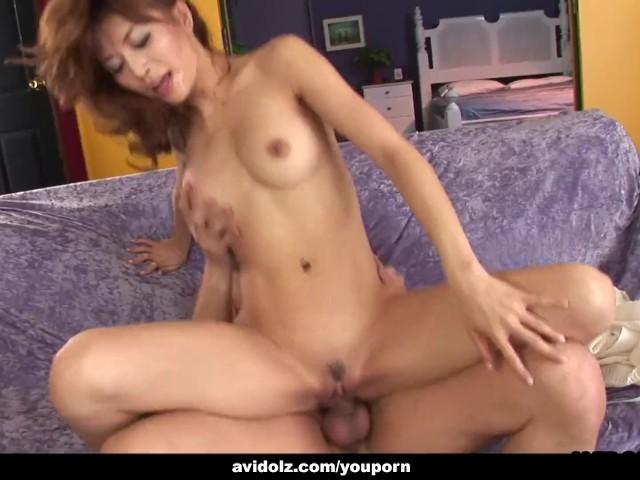 Deshaw recommend Big tit black girl amatuer blowjob