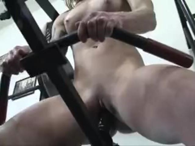 twerking vr porn