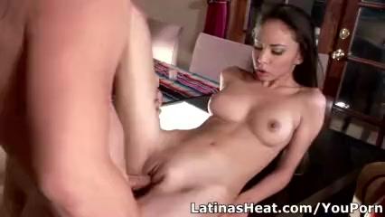 Pov assjob porn videos
